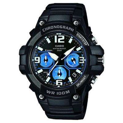 Men's Heavy Duty Sport Watch