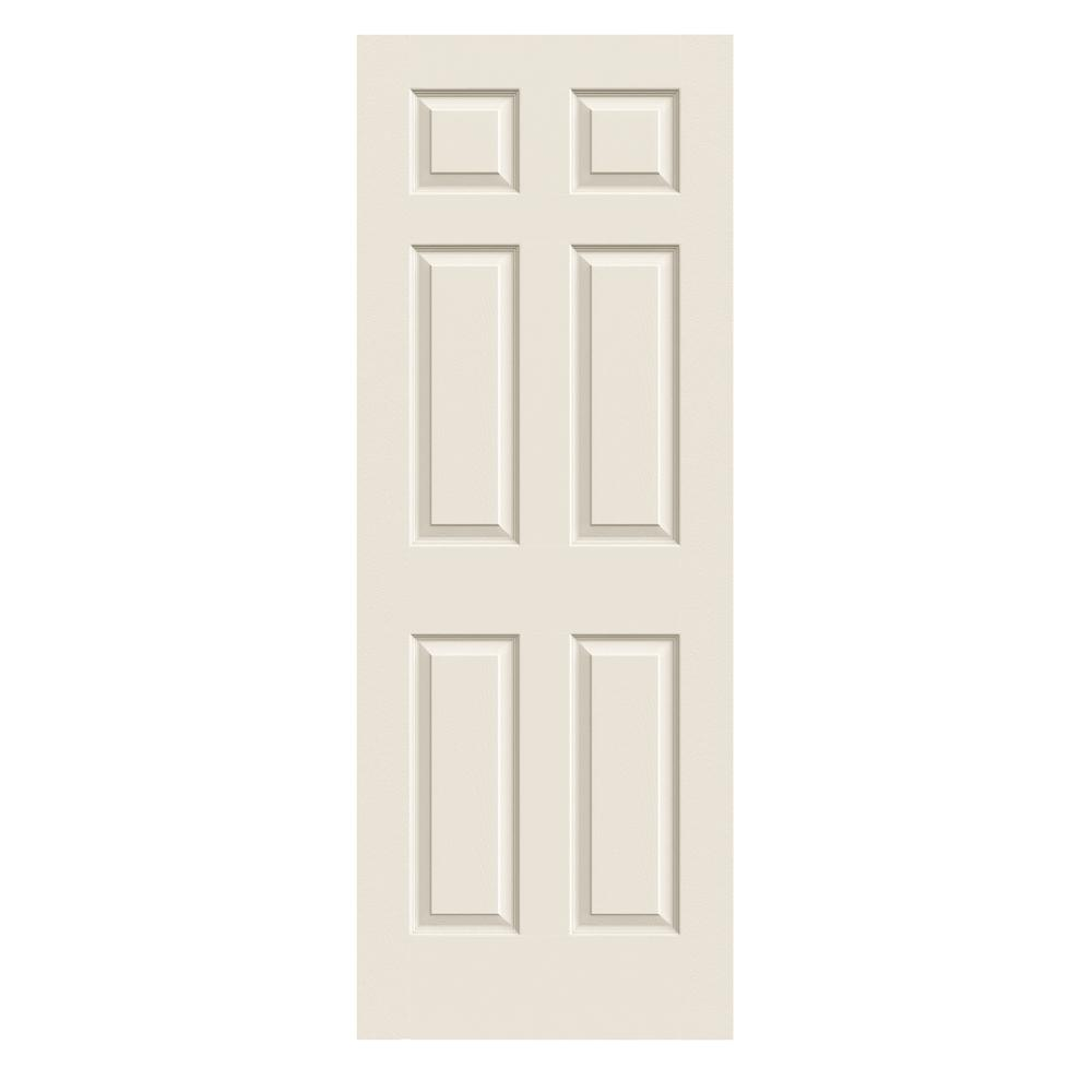 interior door texture. Colonist Primed Textured Molded Composite MDF Interior Door Texture