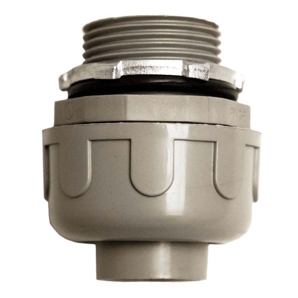 Southwire in liquidtight nm straight pvc conduit