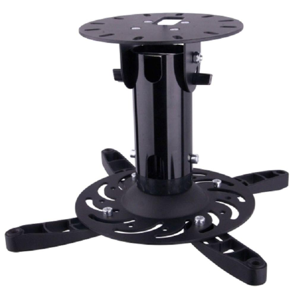 ceiling kit svr mount bracket projector
