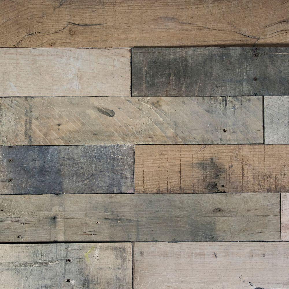 company comcastpalette lumber wood faux bar reclaimed pallet barns sustainable paneling barn