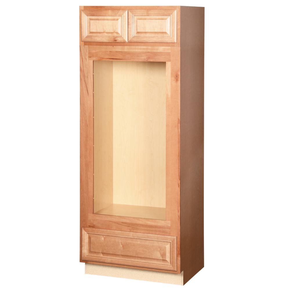 Home Depot Pantry Cabinet
