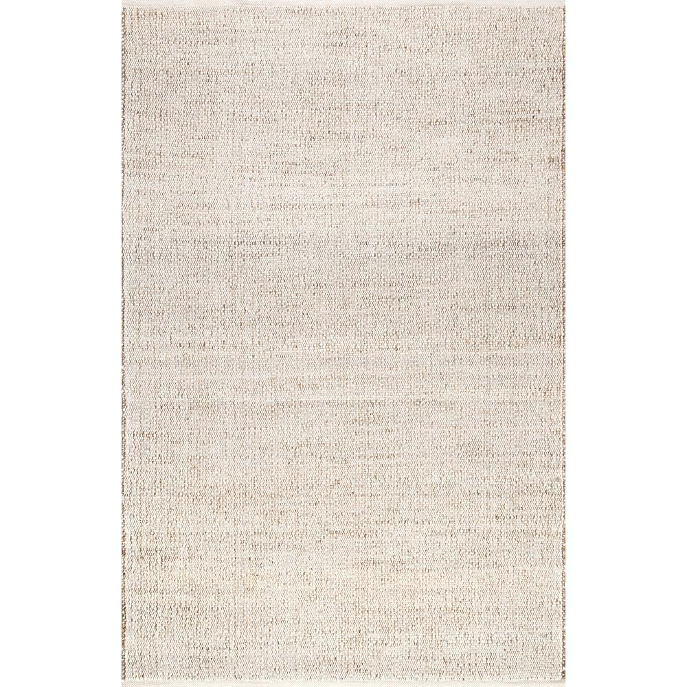 Tan 6 Ft X 9 Area Rug Hmmt01a 609