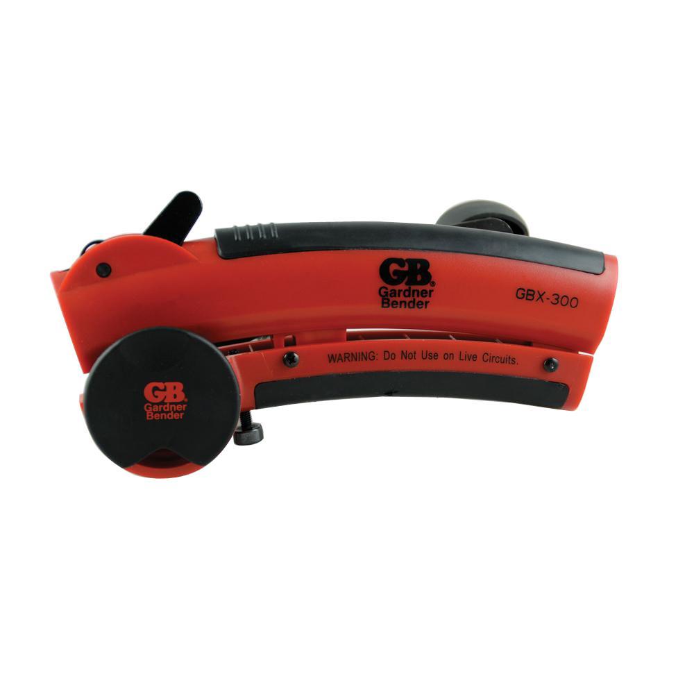 Gardner Bender BX Armor Cable Cutter