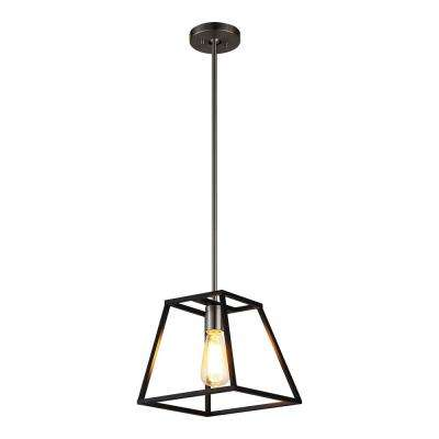 pendant lighting fixture. 1light black pendant lighting fixture e