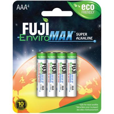 Eveready A23 Alkaline Battery 2 Pack A23BPZ 2 The Home