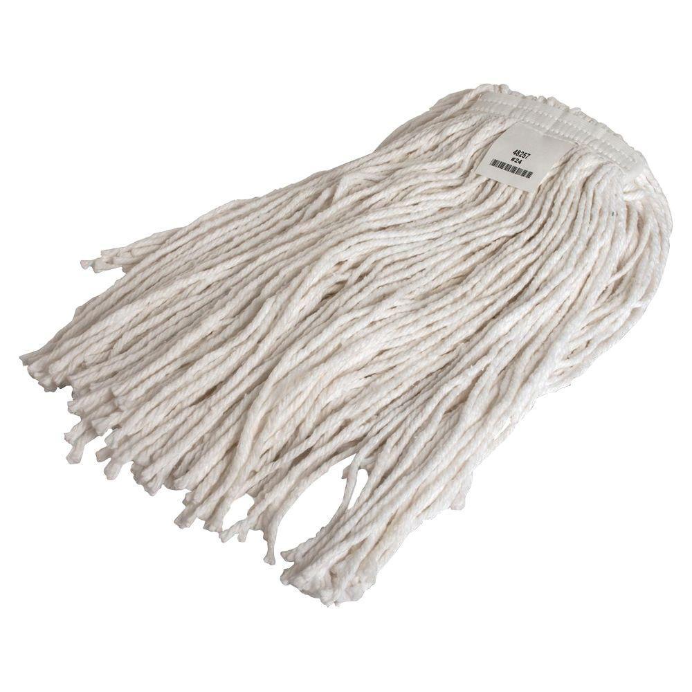 4-Ply Rayon Mop Refills