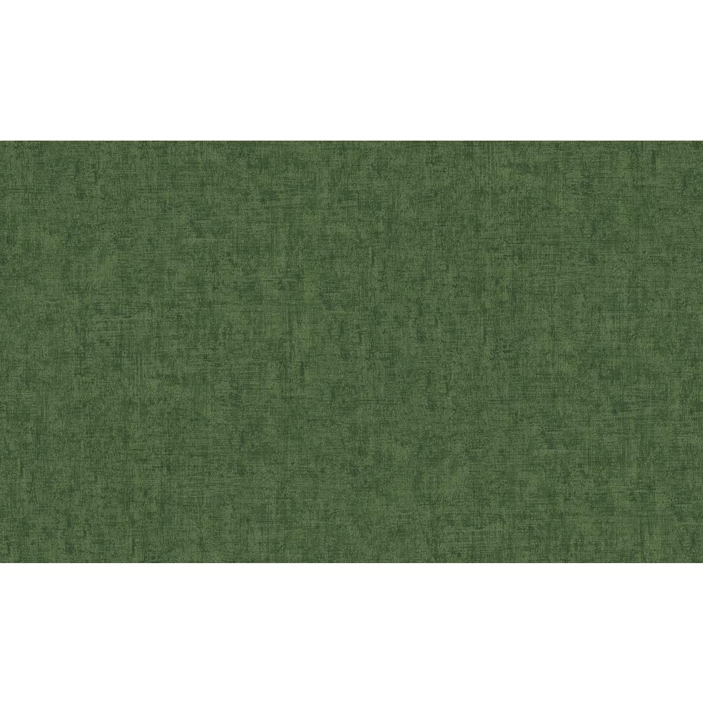 Abstract Dark Green Wallpaper Sample