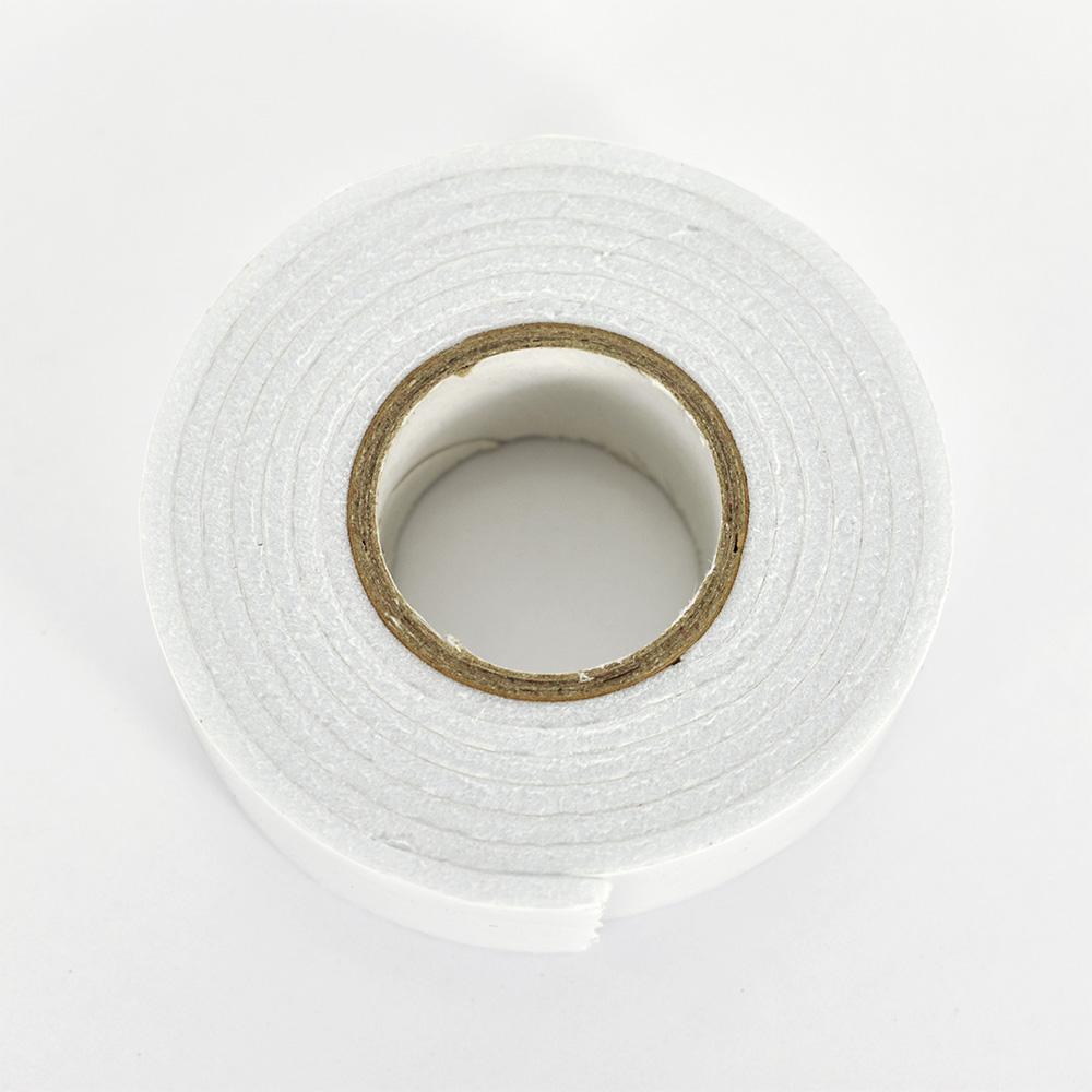 40 in. Multipurpose Foam Tape Roll