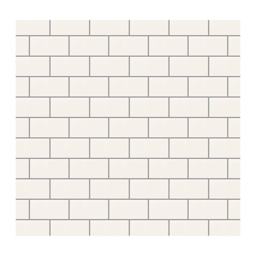 Famous 12X12 Floor Tiles Big 16X16 Ceramic Tile Round 2X4 White Subway Tile 3 Tile Patterns For Floors Youthful 3D Ceramic Wall Tiles Bright4X4 Ceramic Tile Daltile Rittenhouse Square White 3 In. X 6 In. Modular Ceramic Wall ..