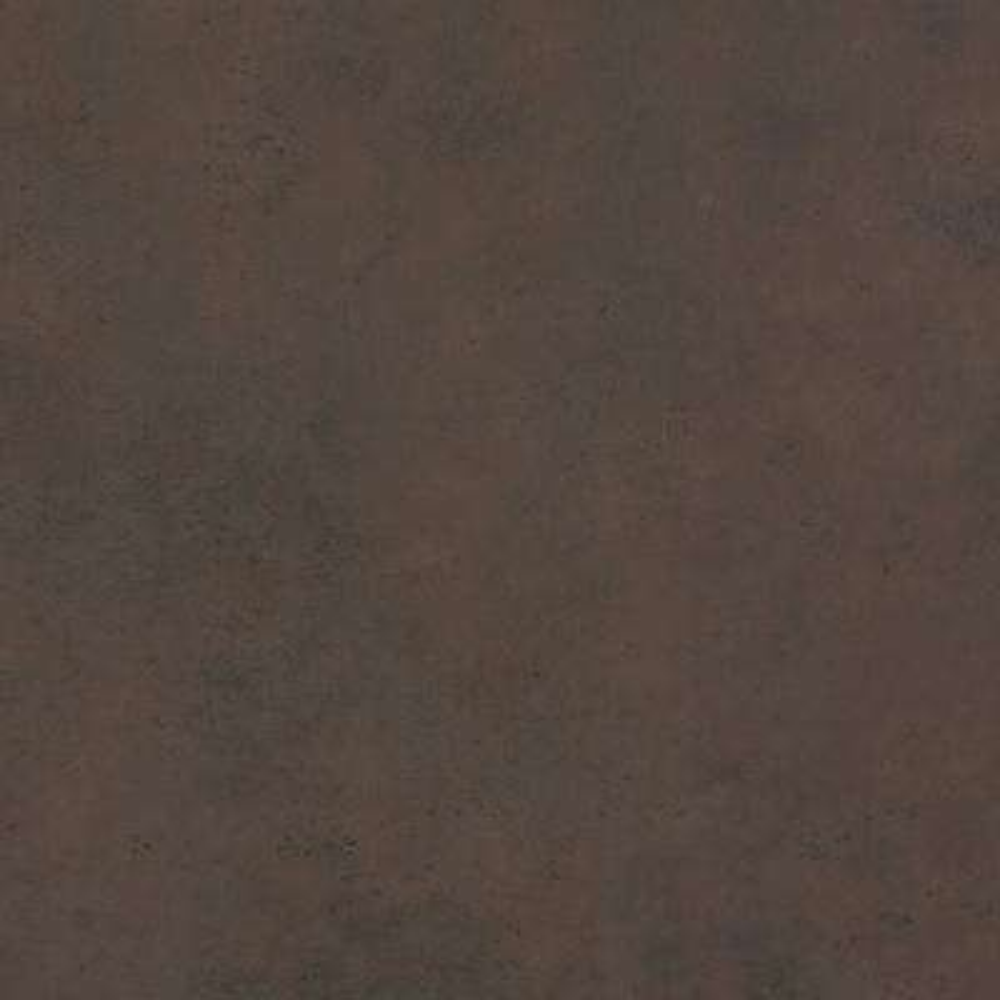 4 ft. x 10 ft. Laminate Sheet in Sable Soapstone with Standard Fine Velvet Texture Finish