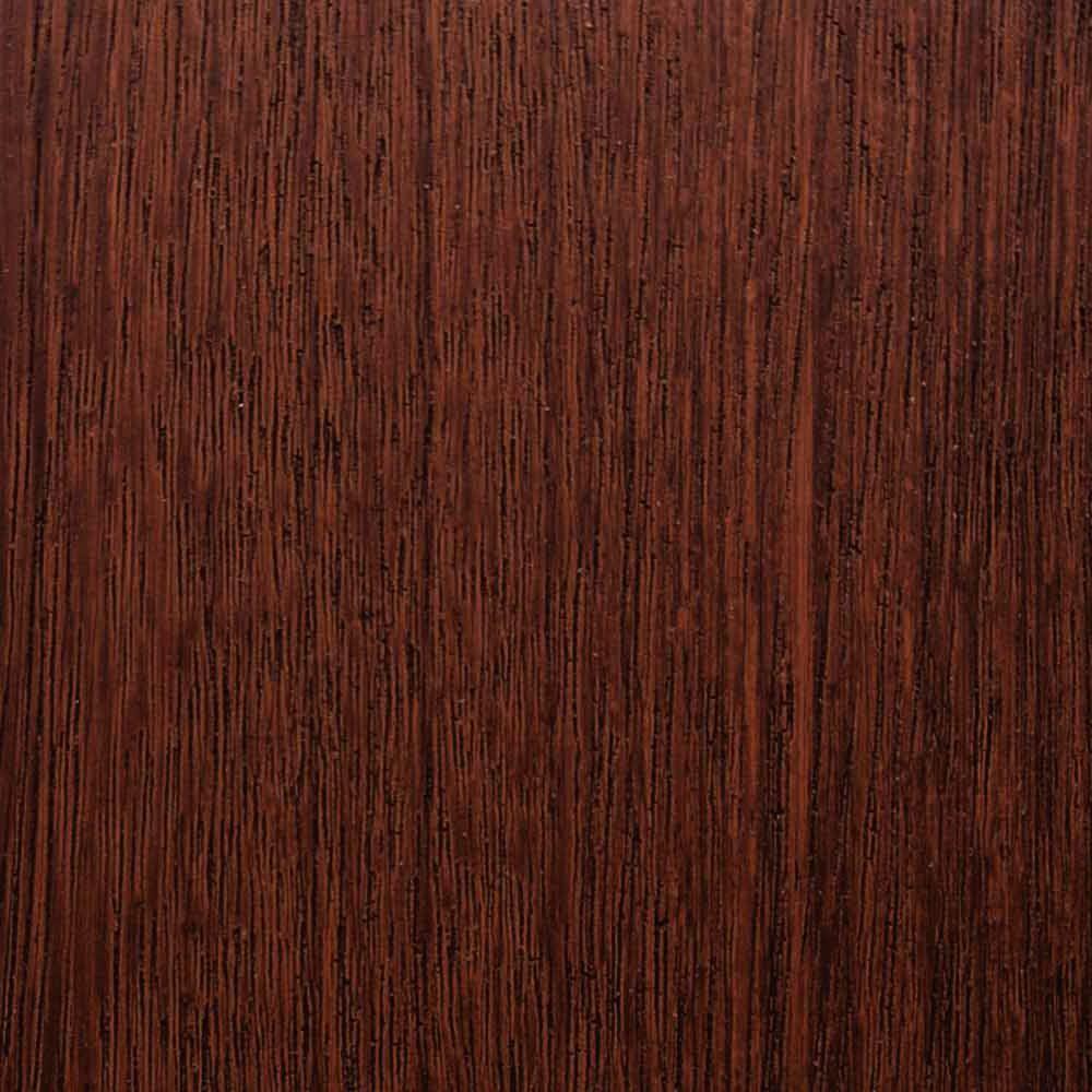 Clopay 3 In X 6 In Garage Door Composite Material Sample