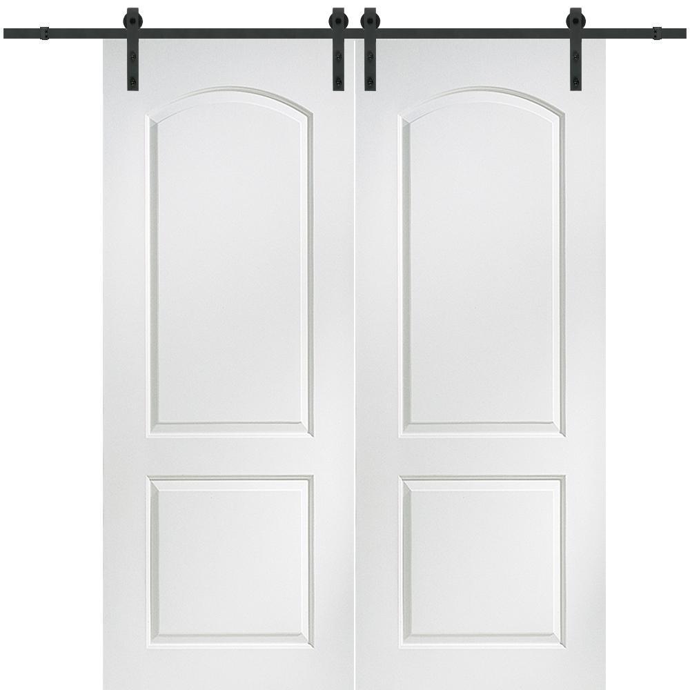 100 Home Depot Double Doors Interior Gl Bedroom