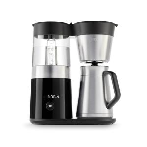 OXO On 9-Cup Coffee Maker by OXO On