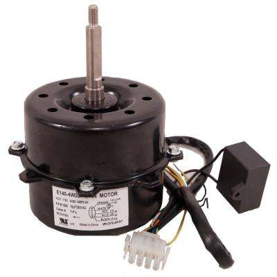 3-Speed Replacement Evaporative Cooler Motor for Models: MC37A, MC37M