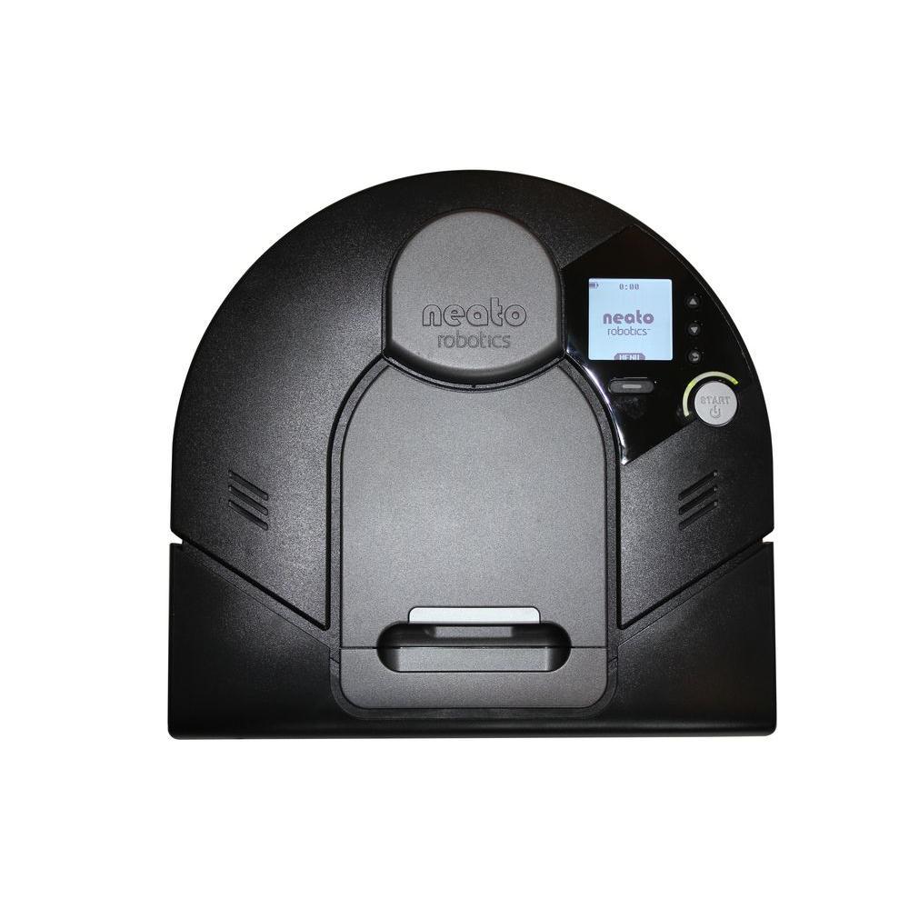 NEATO XV Signature Pro Robotic Vacuum