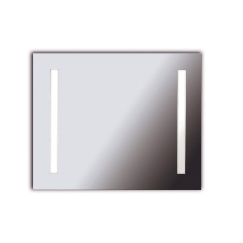 Kenroy home rifletta 2 light mirror large vanity light 90831 the kenroy home rifletta 2 light mirror large vanity light aloadofball