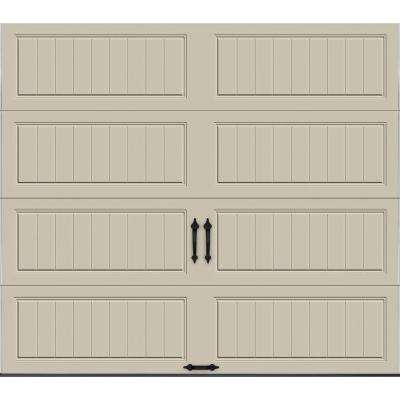 Single Door Garage Doors Residential Garage Doors Openers