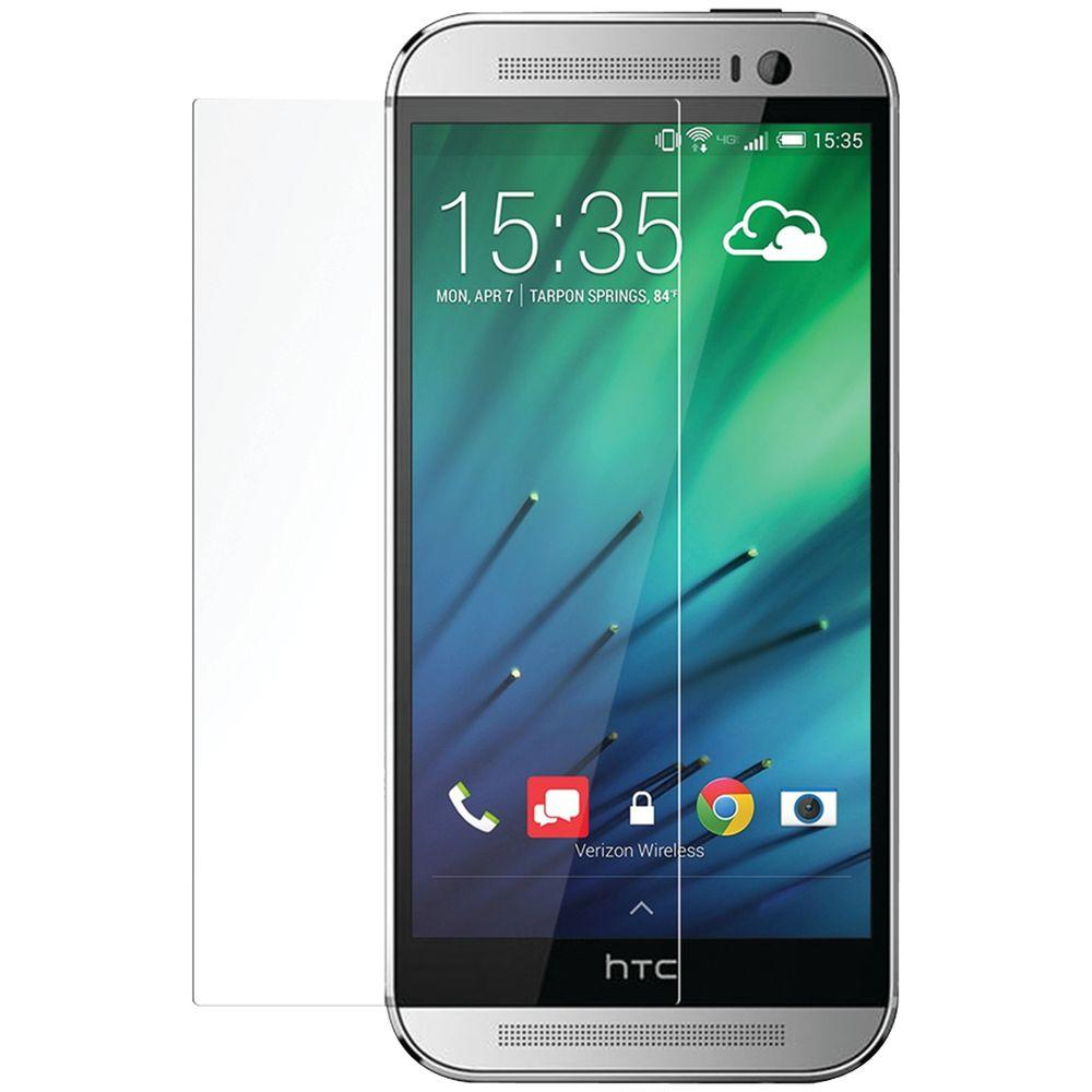 HTC One (m8) Skins Screen Protector