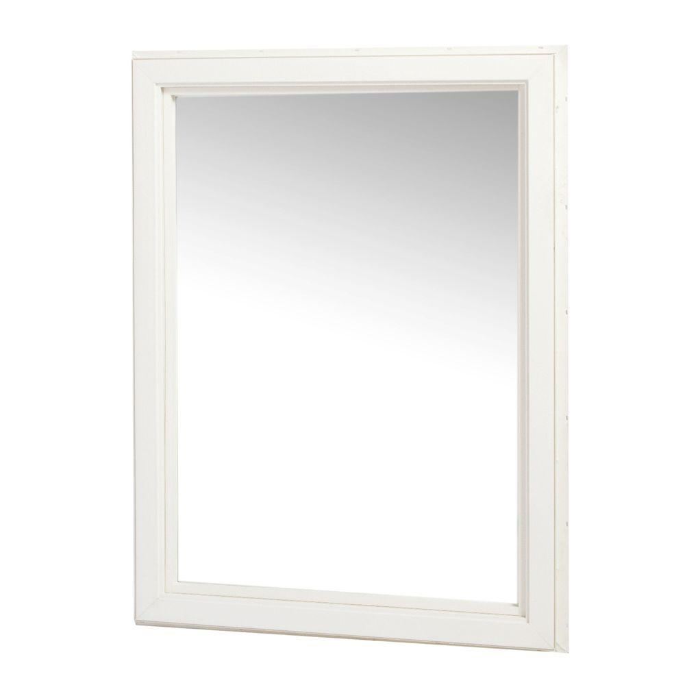 TAFCO WINDOWS 36 in. x 48 in. Casement Picture Window