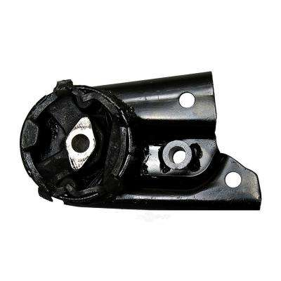 Auto Trans Mount fits 1995-1999 Plymouth Neon