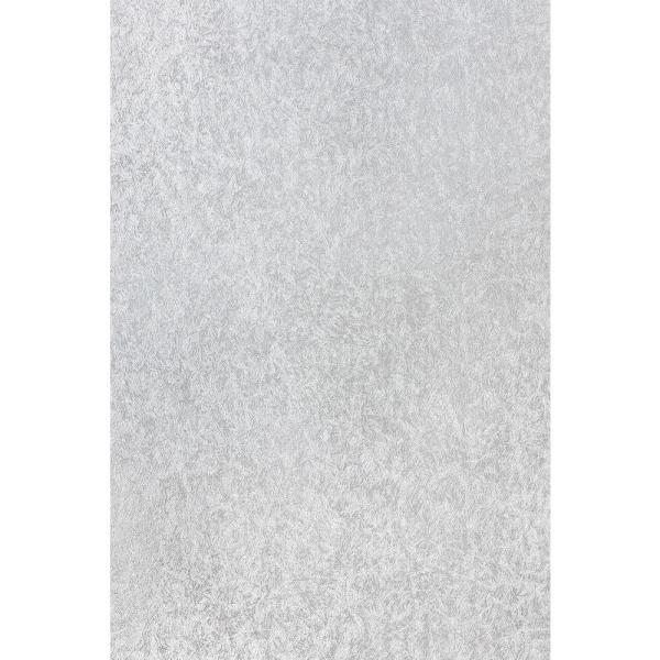 36 in. x 72 in. Blue Chip Glass Large Decorative Window Film