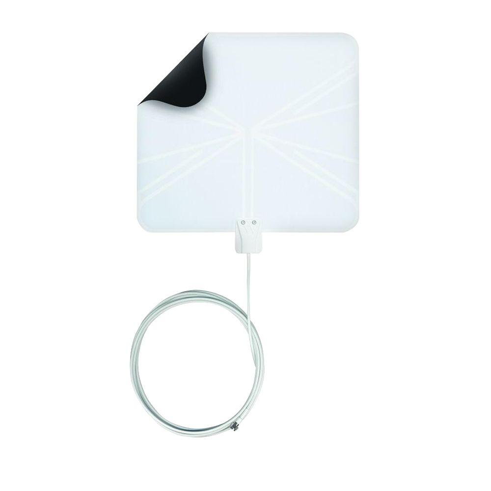 Winegard Flatwave Razor Thin Indoor HDTV Antenna