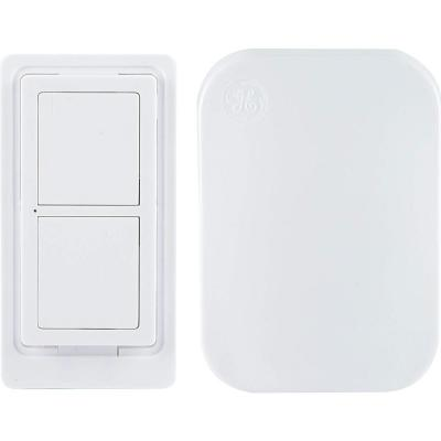 MySelectSmart Wireless Remote Lighting Control