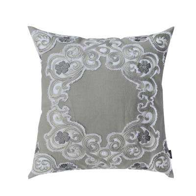 Grays Cottage Special Values Throw Pillows Decorative Cool Cottage Style Decorative Pillows