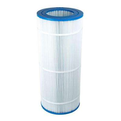 Replacement Filter Cartridge for Predator-100 59054200 Filter