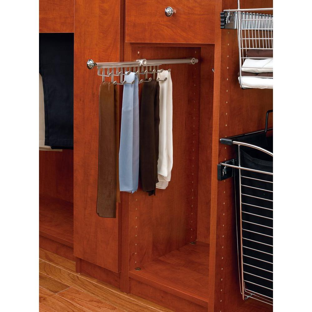 belts interiors for belt wardrobe rack