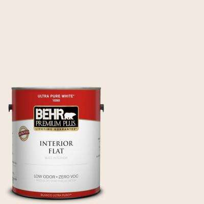 #1812 Swiss Coffee Paint. 16 Options Available. BEHR Premium Plus ...