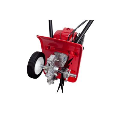Border/Edger Kit for FG110 Tiller and Cultivator
