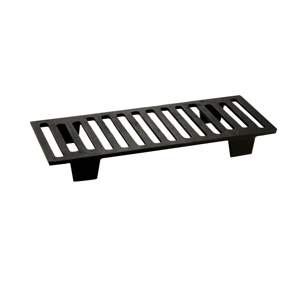 Vogelzang Grate for BX26E Boxwood Stove