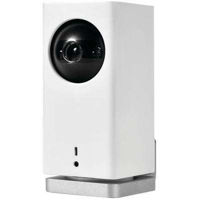 iCamera Keep Video Home Security Device