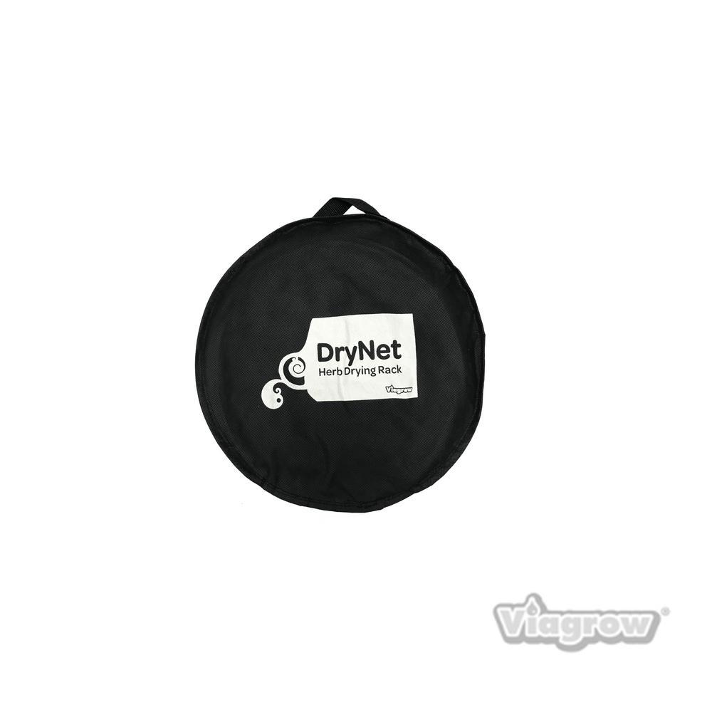 Dry-It Rack Herb Drying Rack