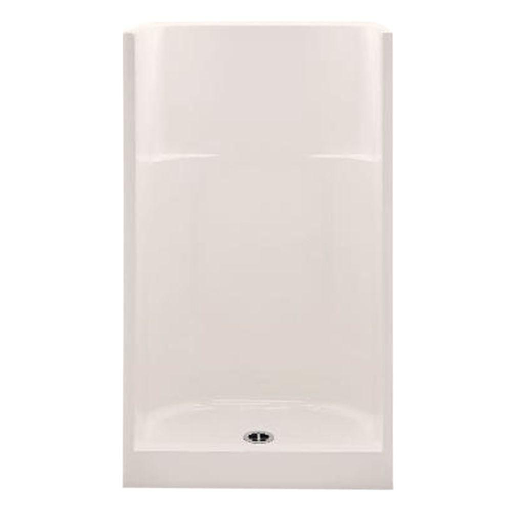 Image Result For Shower Stall Wall