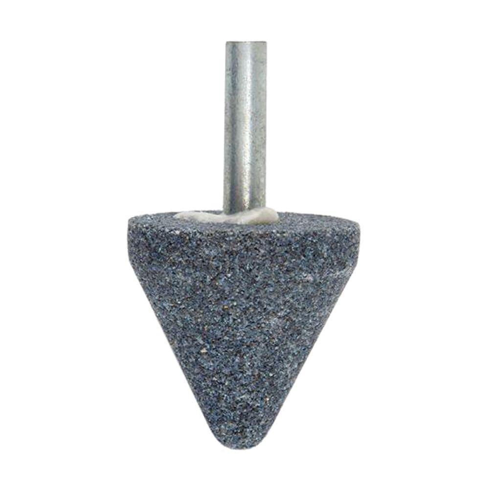 1-1/4 in. x 1-1/4 in. Aluminum MTD Point