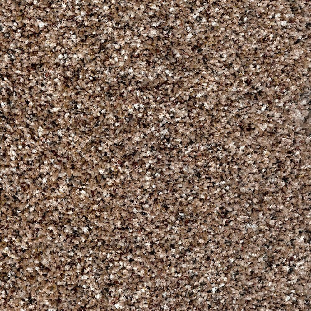 Simply Seamless Posh 02 Tunis 24 in. x 24 in. Residential Carpet Tiles (10-Case)