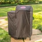 Char Griller Patio Pro Grill Cover. Share Share