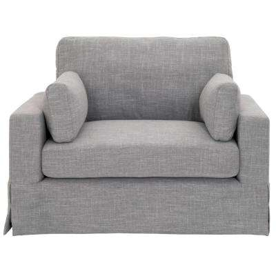 https://images.homedepot-static.com/productImages/45a48ebc-ed37-4807-9947-176c8d18567a/svn/linen-smoke-home-decorators-collection-accent-chairs-9963300130-64_400_compressed.jpg