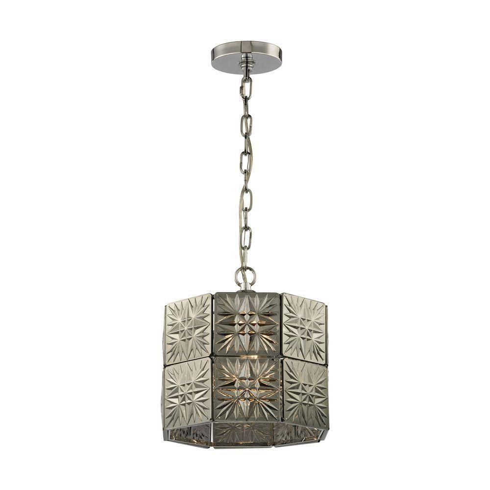 bohemian pendant light bead glass tile 1light polished chrome led pendant pick up today bohemian lights lighting the