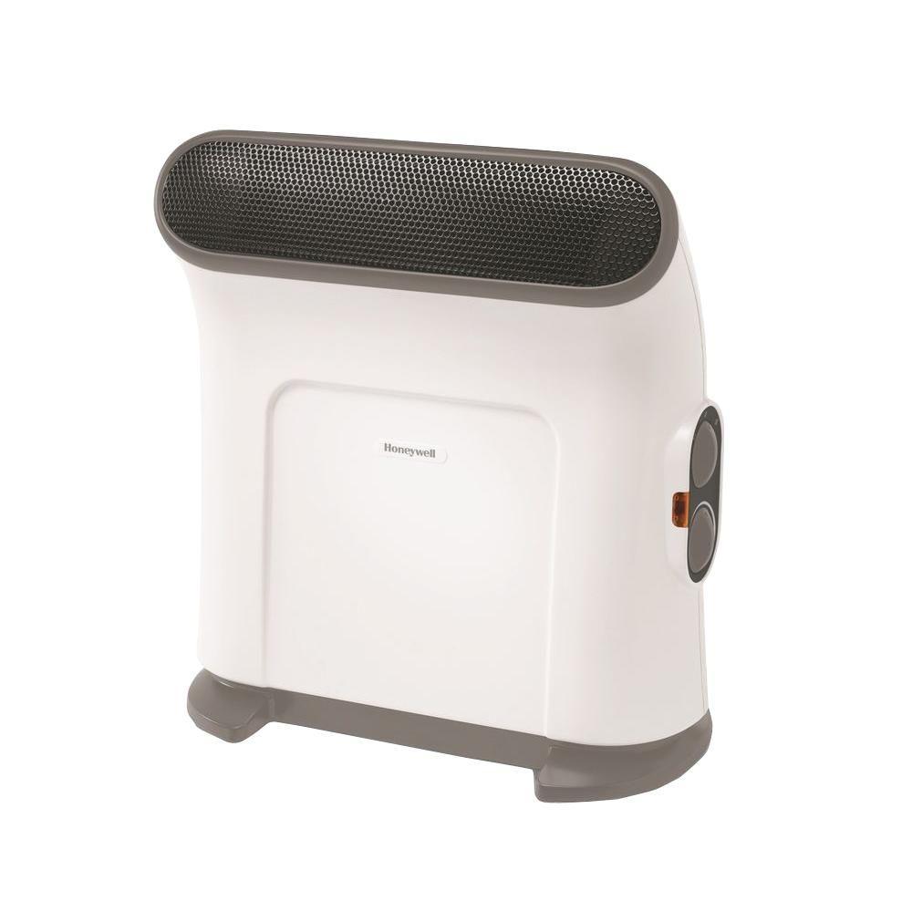 750-Watt ThermaWave Portable Heater