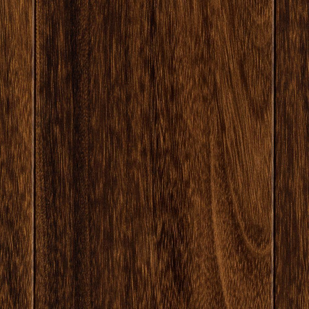 Home Legend Strand Woven IPE 3/8 in. T x 3-7/8 in. W x 72-7/8 in. L Exotic Printed Solid Bamboo Flooring (23.42 sq. ft. / case)