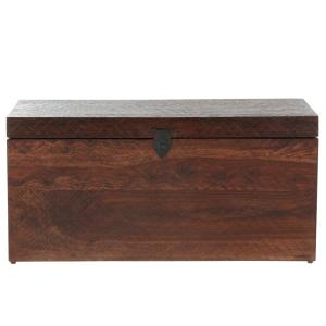 Home Decorators Collection Maldives Storage Coffee Table Deals