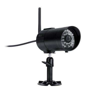Observer Accessory Security Camera for Surveillance System AWS2155