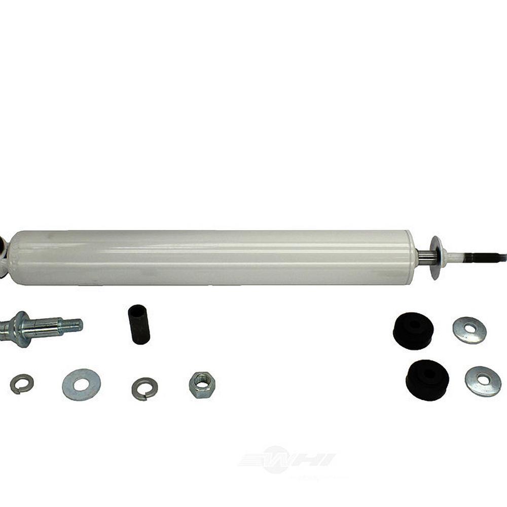 KYB SS10323 Steering Damper