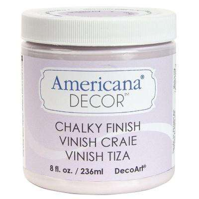 Americana Decor 8-oz. Promise Chalky Finish