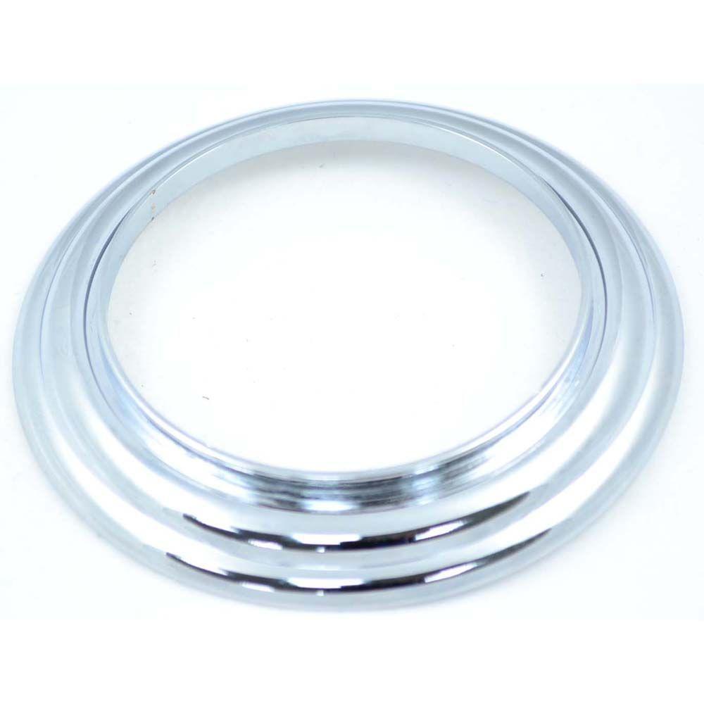 Elegant Tub Spout Ring