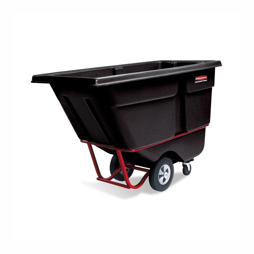 Rubbermaid Garden Dump Cart Replacement Parts Garden Ftempo